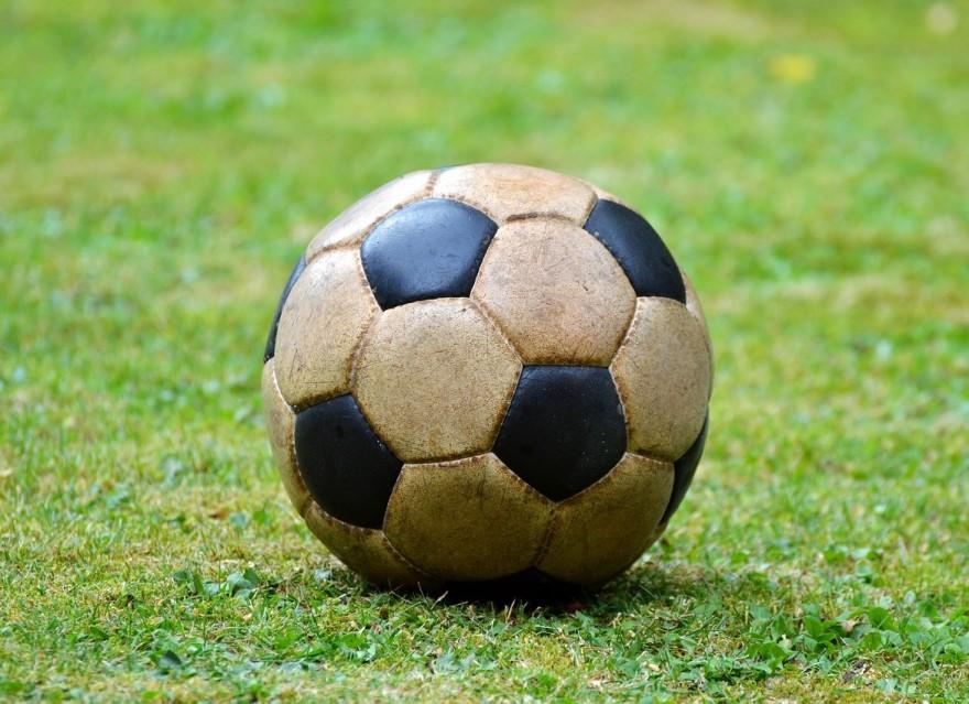 football-2481233_1280